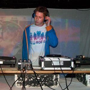 Sun&Bass DJ Competition
