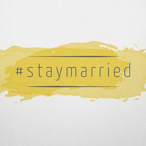 WEEK 2 | #staymarried To Each Other