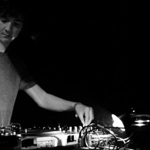 BEN UFO - Gimme5 Outlook Festival Mix