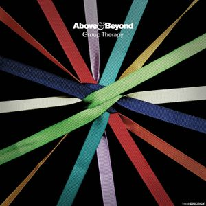 Above & Beyond & Jason Ross - Group Therapy Radio 136 2015-06-26