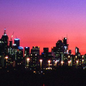 Melbourne Bounce #1