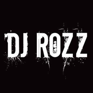 The Progressive House Experience - DJ Rozz