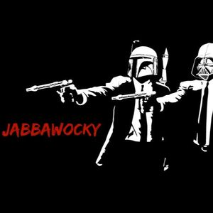 Jabbawocky - Episode V - Bloodline Review
