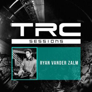 TRC Sessions 025: Ryan Vander Zalm