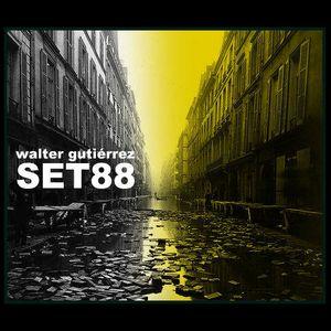 Walter Gutiérrez-Set88