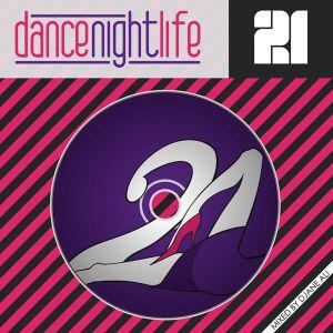 Dance NightLife Episode 021
