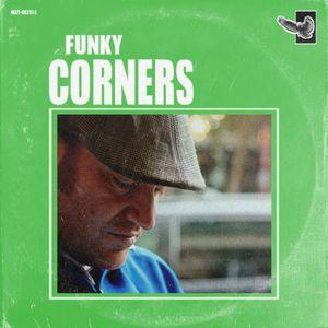 Funky Corners 0017_2012_02_04