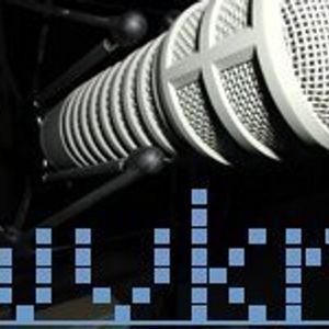 SCOTT RAYMOND - SECRET MUSIC - 7-3-16