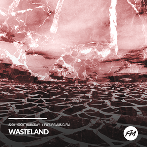 Wasteland - 15.06.2017