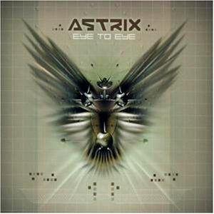 Full-on Psytrance Mix 15.09.2012
