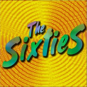 The Sixties: Number 1's Of 1960