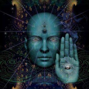 psychosound-electric dreams