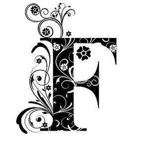 Flo - Mixcloud House Promo (17.11.2016)