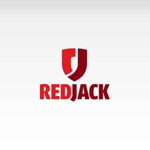 RedJack Jackpot