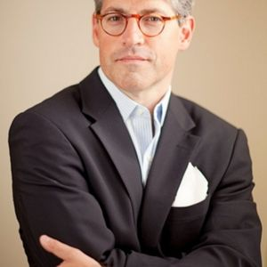 INSIGHTS Presents: An Evening with Eric Metaxas