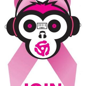 Vmr 10 - 19 - 14 Breast Cancer Awareness Show feat. Dj's DRC, Jakee Sin, and Anthony Biscotti