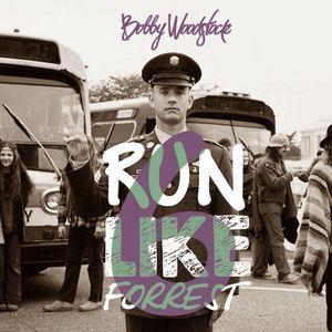 Run Like Forrest #6