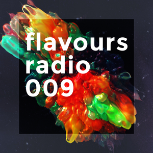 Lewis Low - Flavours Radio #009