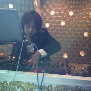 ディスコティックバッラーレ Vol.8 DJ NOJIMAX (ジュリアナテクノ、スーパーユーロビート) 2017.2.4.