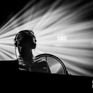 Joris Voorn – 2016 Year Mix