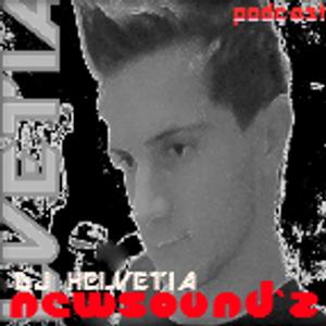NEWSOUND`Z VOL 8