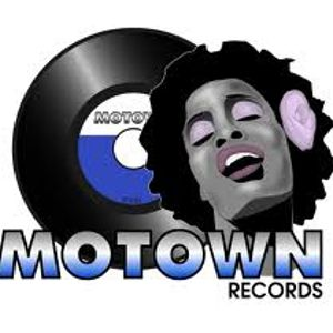 THE MOTOWN LATE NIGHT SPECIAL WITH SPICE