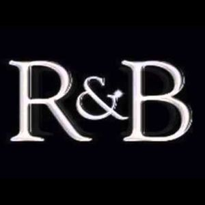 30+ Minutes of Hot R&B