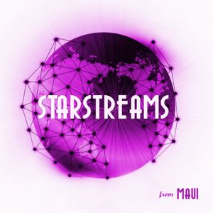 Starstreams Pgm i007