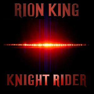 RION KING : KNIGHT RIDER