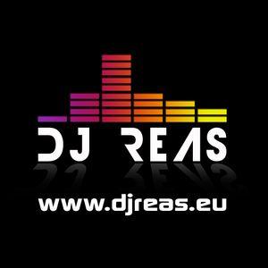 DJ ReaS @ POTA 2013