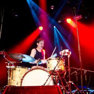 Brainstorm // KXSC Live Show // 3.30.2012