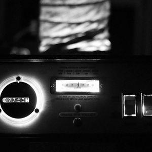 on the behavior of radio waves