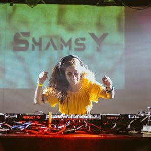 ShamsY :: Creative Minds Party Mix :: 2020