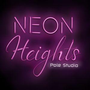 Mixmaster Morris - Neon Heights mix