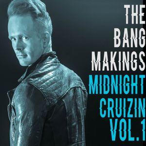 Midnight Cruizin', Vol. 1