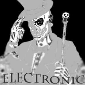 Electronic Skizmz 2 Part 2