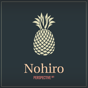 Perspective 001: Afro Groove Influence