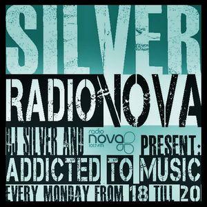 Paper Samurai Recorded 4 Nova Radio 26 10 10