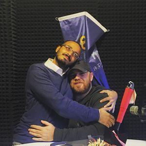KENT FM Radyo GaGa - 16 Ocak 2017 Pazartesi