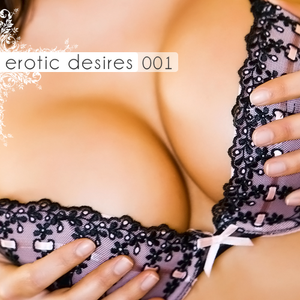 VA - Erotic Desires Volume 001 (2011)