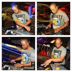 DJ Denco's #TheBigMix Extended Part 4