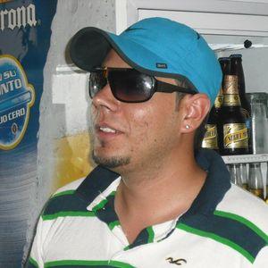 happy with my travel fernando guessta
