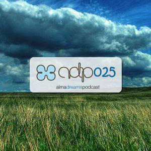 ADP025