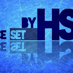 Trance Set Mixed by HSN 29-8-2012