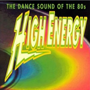 EARLY 80's DANCE CLASSICS