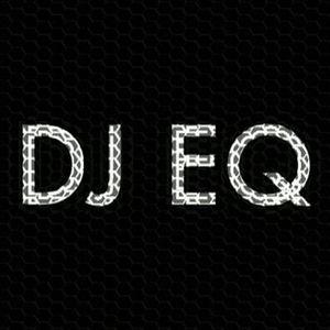 Guest DJ EQ