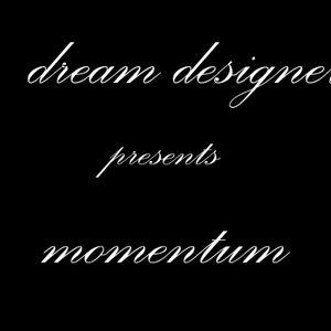 Fear Momentum by Dann Guardado