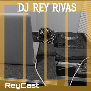 ReyCast 113