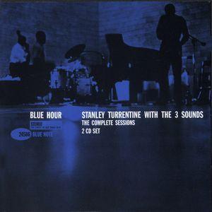 Jazz Turbulence ^312^  02.12.2011