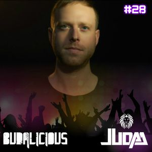 Budalicious #28 (Trance)